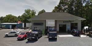 Tires norwood nc xtreme automotive and tire center for Washington street motors norwood